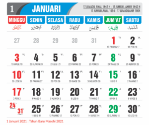 Contoh-Kalender-2.png